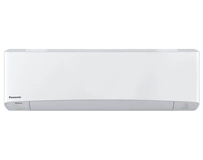 Panasonic CSCUZ35TKR 3.5kw Reverse Cycle Split System Airconditioner ECONAVI