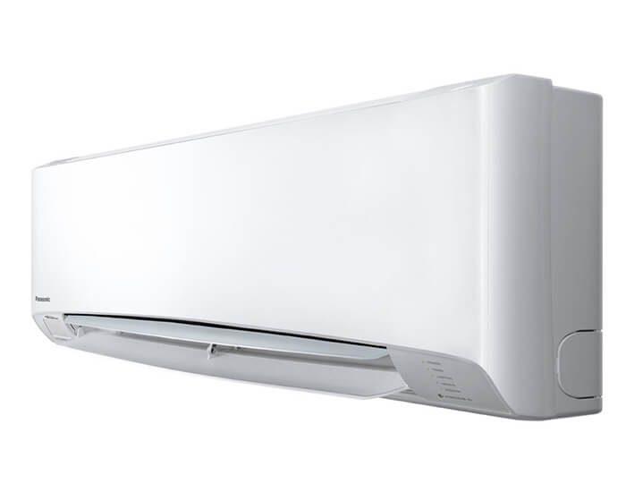 Panasonic CSCUZ42TKR 4.2kw Reverse Cycle Split System Airconditioner ECONAVI