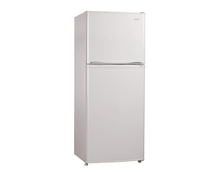 CHiQ CTM400W 400L Top Mount Fridge