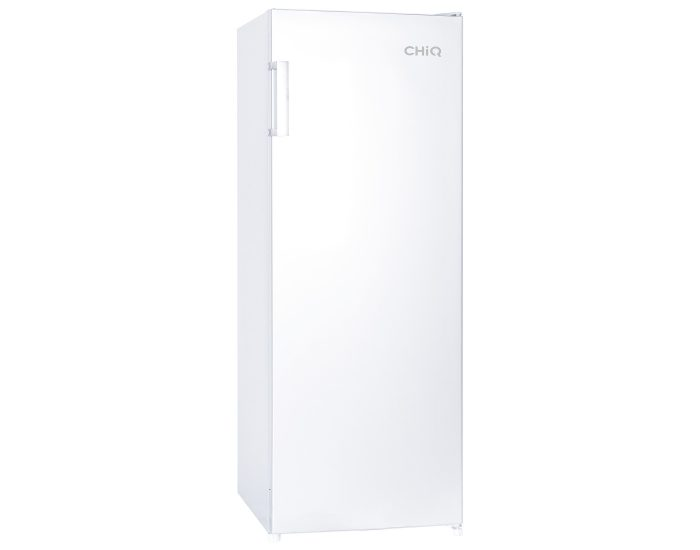 Chiq CSF190W 190L Frost Free Full Freezer in White main