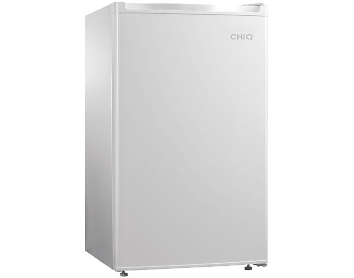 Chiq CSR092W 92L Bar Fridge Main