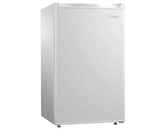 Chiq CSR128W 126L Bar Fridge in White main