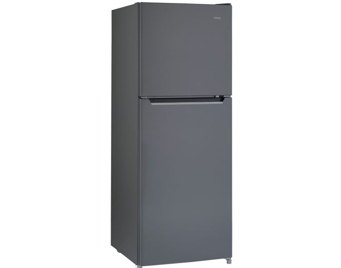 Chiq CTM214B 216L Top Mount Refrigerator main