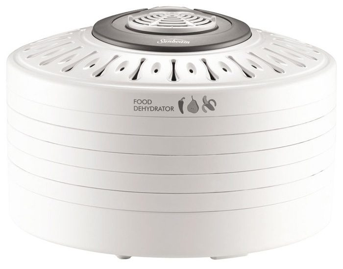 Sunbeam DT5600 Food Dehydrator