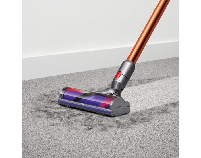 Dyson DYSONV10ABSOLUTEPLUS Cyclone V10 Absolute+