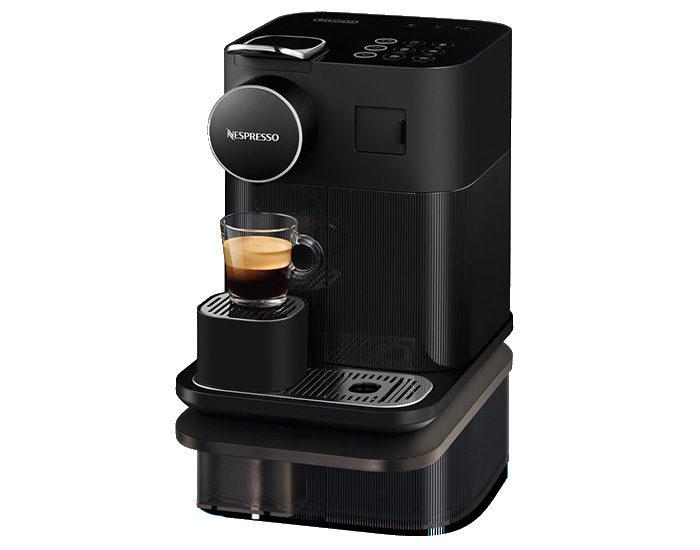DeLonghi EN650B Gran Lattissima Coffee Machine Espresso