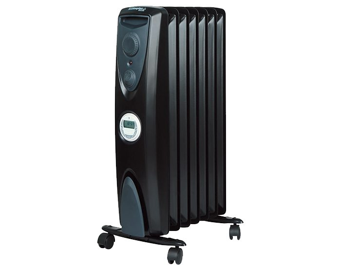 Dimplex OFRC15TIB 1.5kW Eco Column Heater