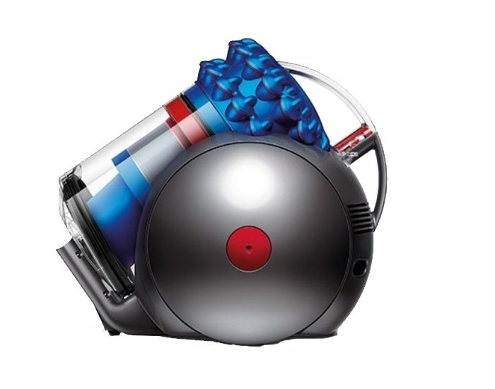 Dyson BIGBALLALLERGY Cinetic Big Ball