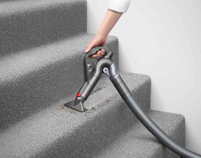 Dyson CBIGBALLANIMALPLUS Barrel Vacuum Stair Tool