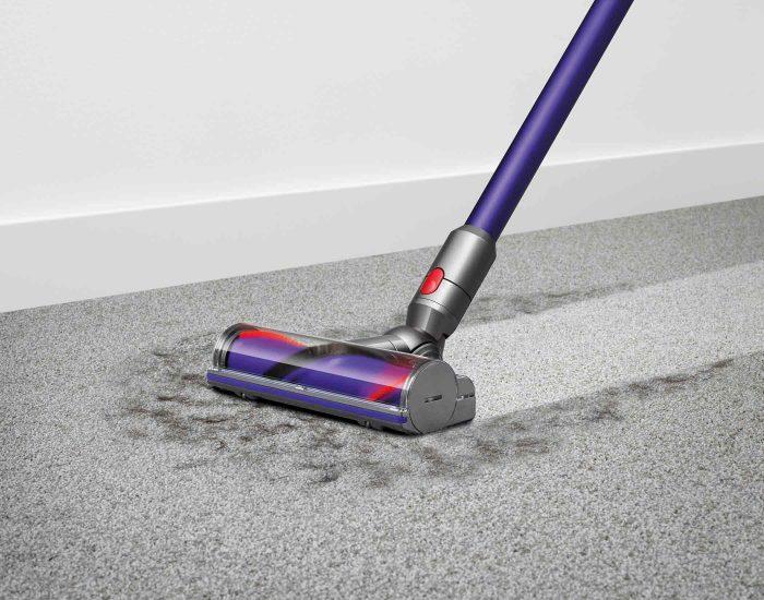 Dyson DYSONV10ANIMALPLUS Handheld Vacuum Floor