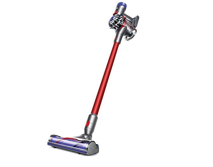 Dyson DYSONV7MOTORHEAD handheld Vacuum Main