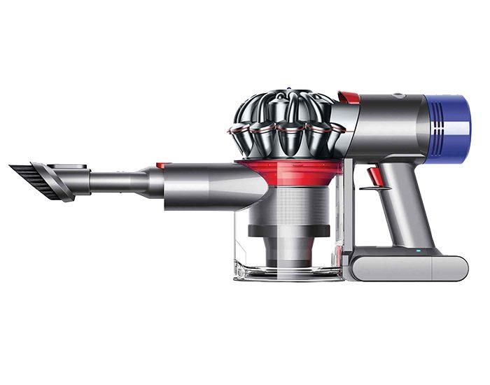 Dyson DYSONV7TRIGGER Handheld Vacuum Main