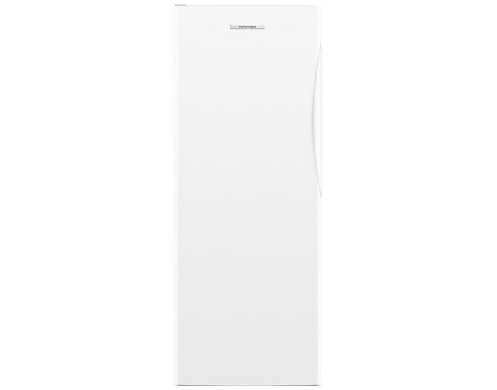 Fisher & Paykel E388LW1 389L Vertical Freezer