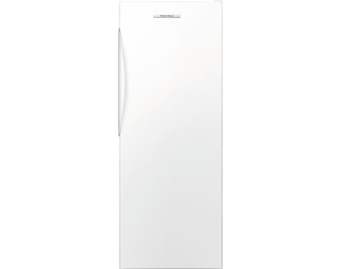 Fisher & Paykel E450RW1 451L Vertical Fridge