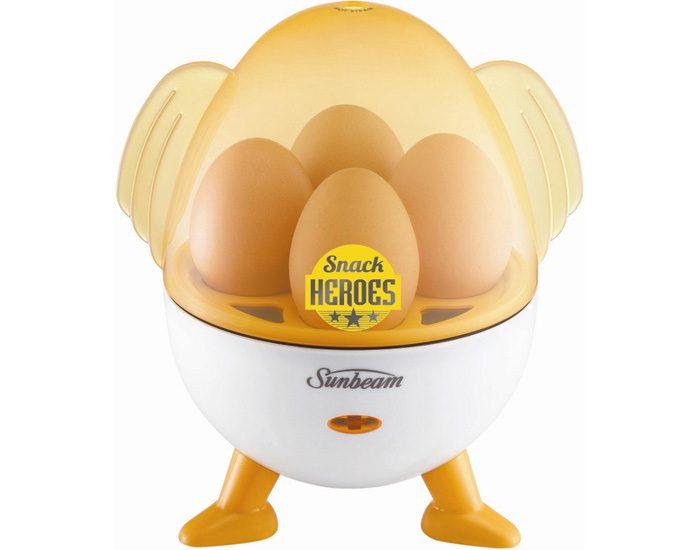 Sunbeam EC4000 Egg Cooker