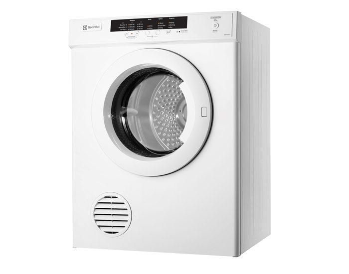 Electrolux EDV5552 5.5kg Dryer