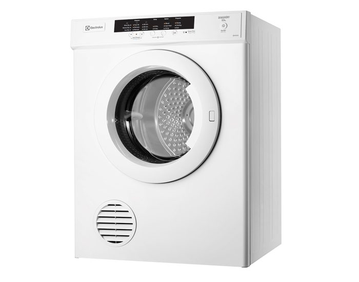 Electrolux EDV6552 6.5kg Dryer