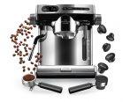 Sunbeam EM7100 Café Series® Espresso Machine