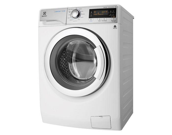 Electrolux EWF14933 9kg Front Load Washer