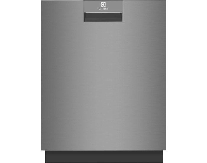 Electrolux 60cm Built-Under Dishwasher with Comfort Lift ESF8735RKX Main