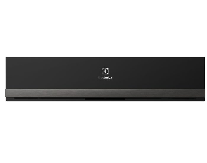 Electrolux EWD1402DSD 14cm Built-in Warming Drawer Main