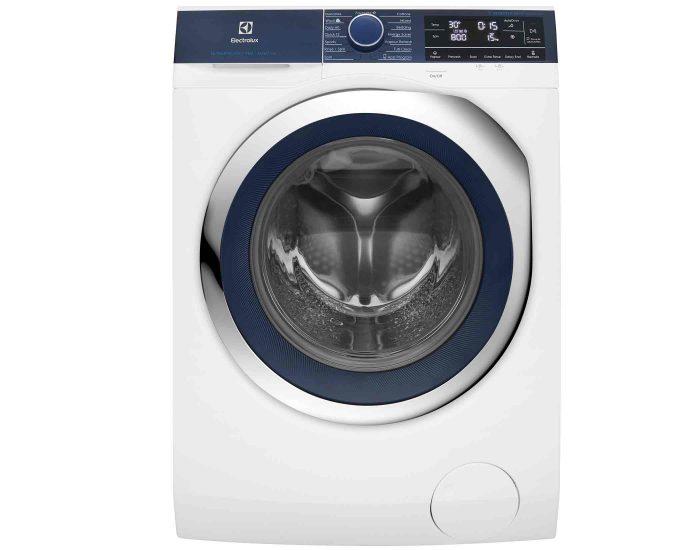 Electrolux EWF1041ZDWA 10kg AutoDose Front Load Washing Machine Main