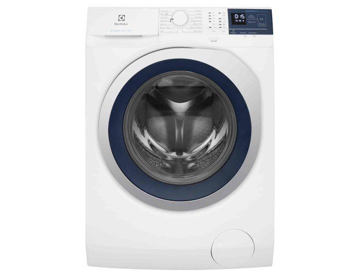 Electrolux EWF8024CDWA 8kg Front Load Washing Machine Main