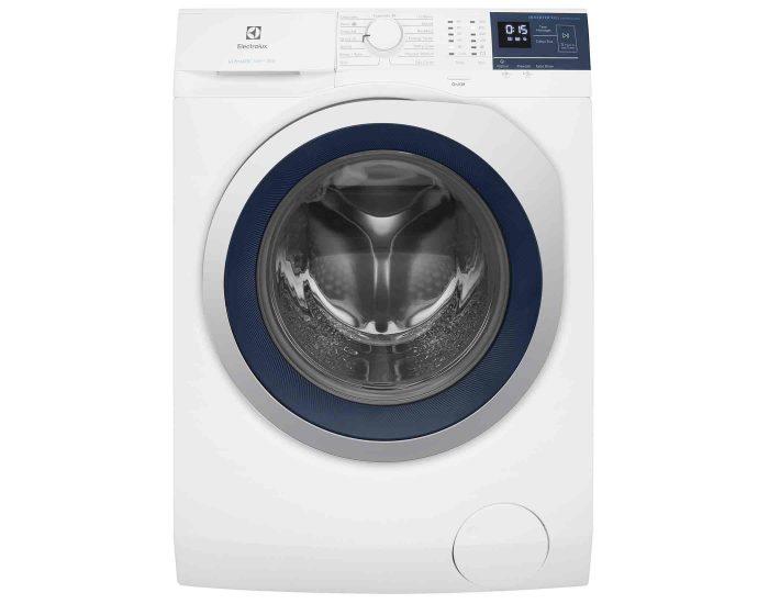 Electrolux EWF9024CDWA 9kg Front Load Washing Machine Main