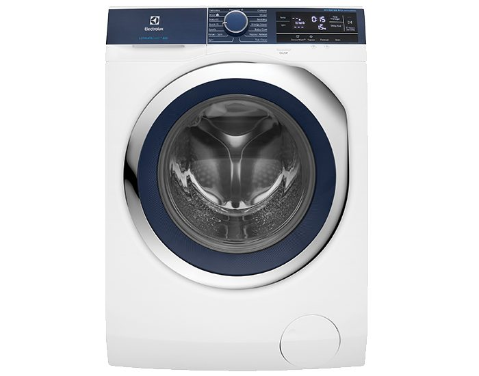 Electrolux EWF9043BDWA Front Load Washer Main