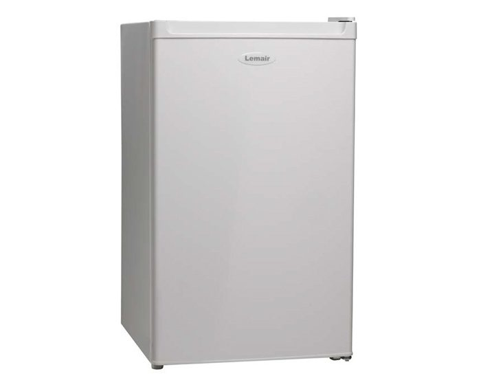 Lemair FR90VN 82L Bar Freezer