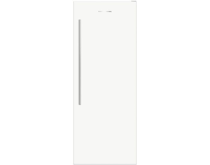 Fisher Paykel RF388FRDW1 Freestanding Freezer 389L main