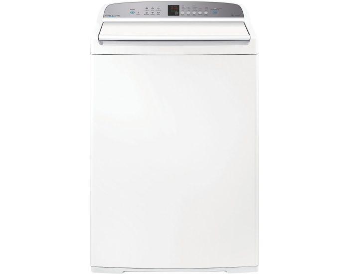 Fisher & Paykel WA1068G2 Top Loader Washing Machine 10kg main