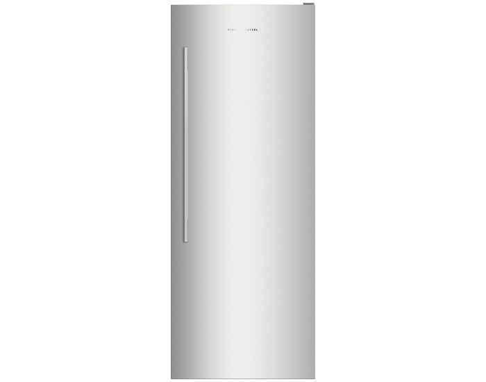 Fisher and Paykel E388RXFD1 389L Freestanding Freezer in Stainless Steel main
