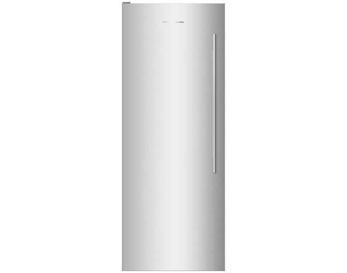 Fisher and Paykel E450LXFD1 451L Fridge in Stainless Steel main