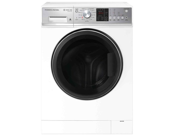 Fisher and Paykel WH1060P3 Main