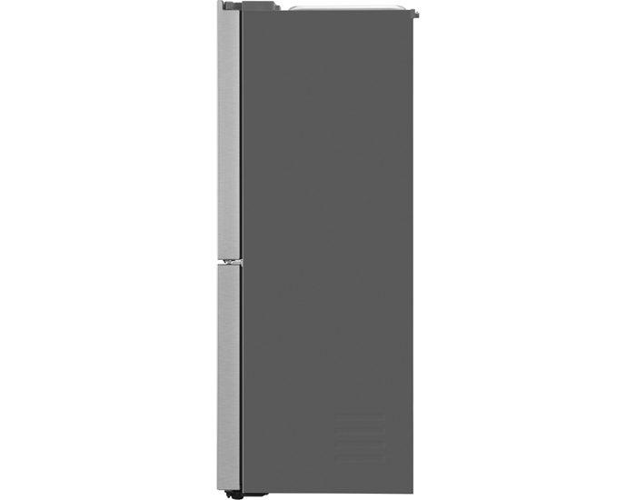 LG GFL708PL 708L Stainless Steel French Door Fridge