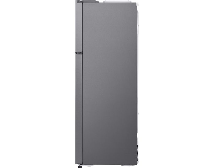 LG GT515SDC 516L Top Mount Fridge