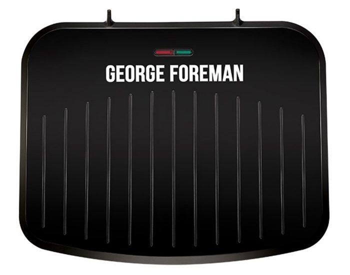 George Foreman GFF2021 Fit Grill - Medium Main