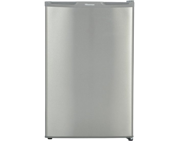 Hisense HR6BF121S 120L Stainless Steel Bar Fridge