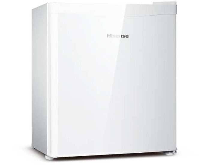 Hisense HR6BF47 47L Bar Fridge