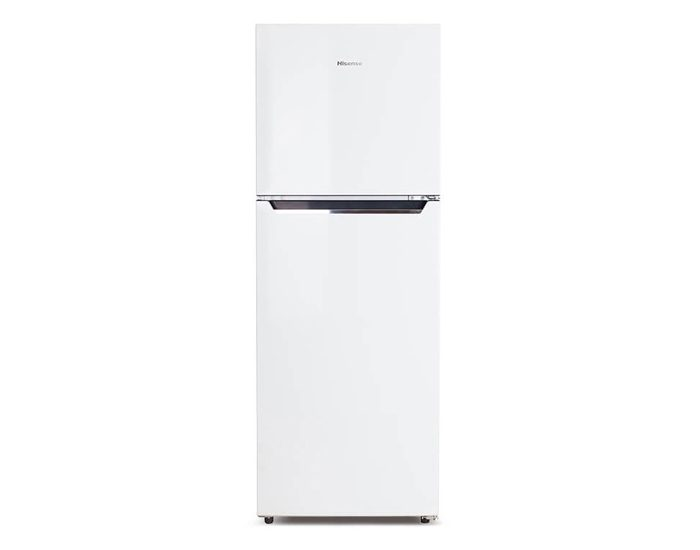 Hisense HR6TFF230 230L Top Mount Fridge