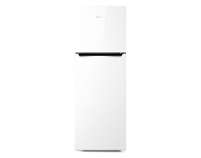 Hisense HR6TFF350 Top Mount Fridges