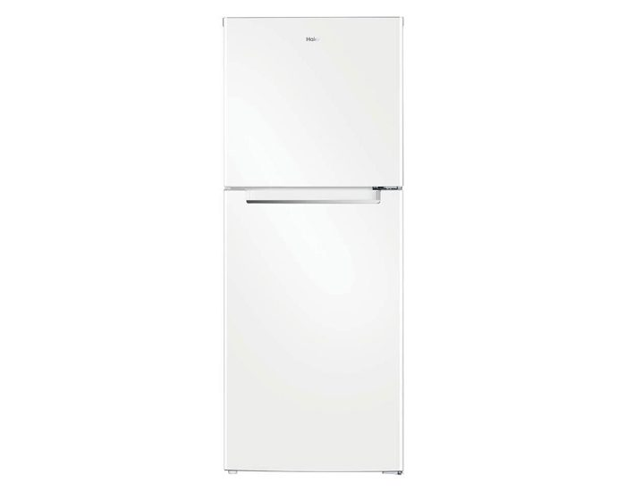 Haier HRF220TW 221L Top Mount Fridge