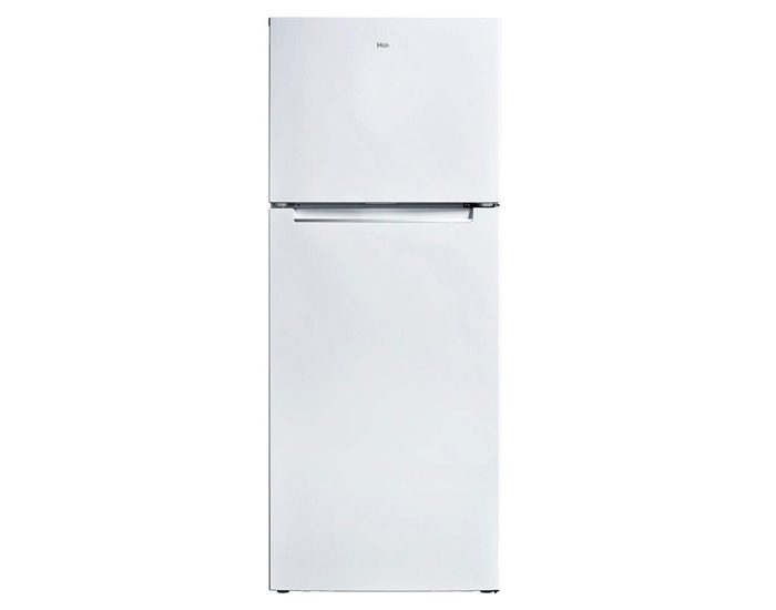 Haier HRF454TW 457L Top Mount Refrigerator