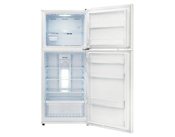 Haier HRF503TW1 503L Top Mount Refrigerator