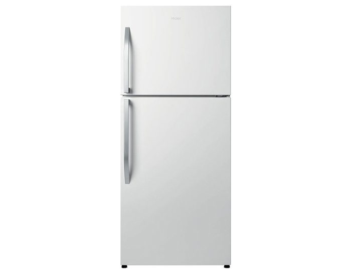 Haier HRF503TW1 503L Top Mount Refrigerator