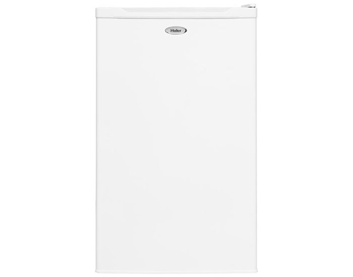Haier HRZ113 115L Bar Fridge