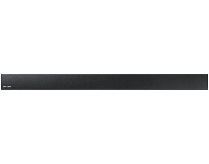 Samsung HWM360XY 2.1CH Bluetooth Sound System