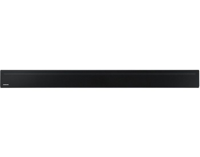 Samsung HWN650XY 5.1CH Bluetooth Sound System with Wireless Subwoofer