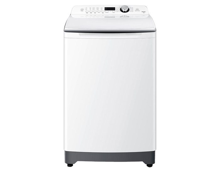 Haier HWT10MW1 10kg Top Load Washer